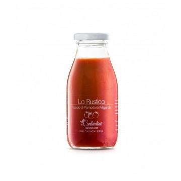"""""""La Rustica"""" Tomato Sauce"""